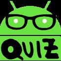 Allgemeinwissen - Quiz icon