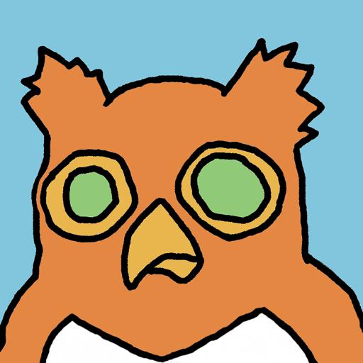 Advice Owl