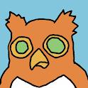 Advice Owl icon