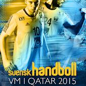 Svensk Handboll