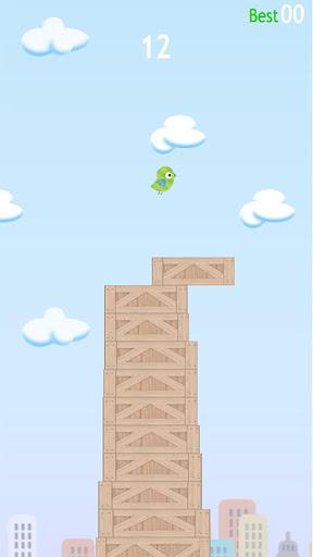 Tower Mania Blocks