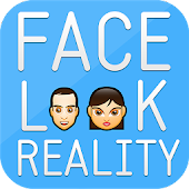 FaceLook - Reality