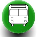 GetMe2 Toronto Free logo