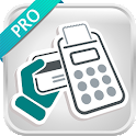 Business Expense Manager Pro icon