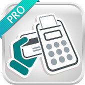 Business Expense Manager Pro