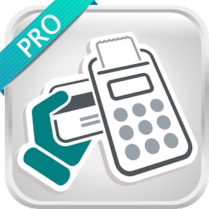 Business Expense Manager Pro 商業 App LOGO-APP試玩