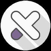 Fluxo - Icon Pack
