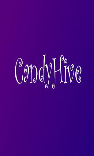 CandyHive