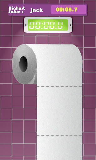 Toilet Paper  screenshots EasyGameCheats.pro 4