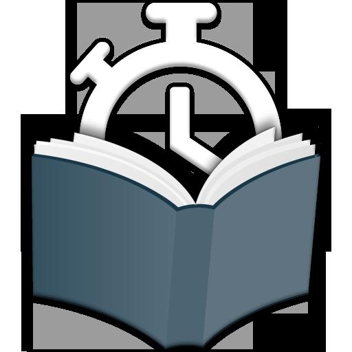 Reading Trainer 教育 App LOGO-APP試玩
