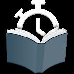 Reading Trainer v1.25