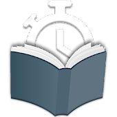 Reading Trainer Icon