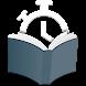 Reading Trainer image