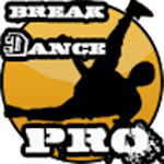breakdance pro