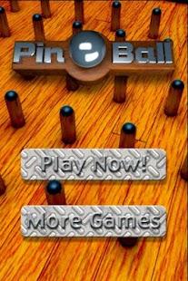 Pin-O-Ball
