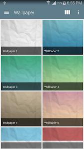 Paper - Icon Pack v2.0