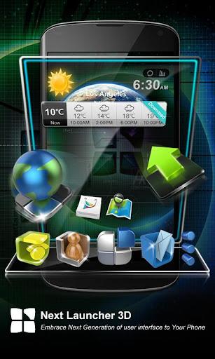لانشر روعه احدث اصدار Next Launcher 3D,بوابة 2013 jsGTbeqHDnS4s4HNNRUJ