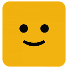 Chat Gamed icon