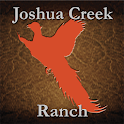 Joshua Creek Ranch icon