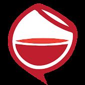 Wineoox Wine Scanner App