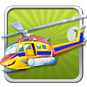 MyCopter icon
