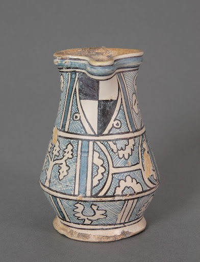 Italian Ceramics From Middle Age To The Present Google Arts Culture