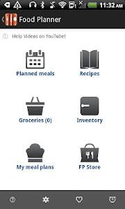 Food Planner v4.9.0.2-google