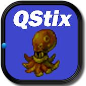 QStix
