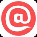 H@S電話帳Lite icon