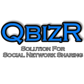 QBIZR Business Booster