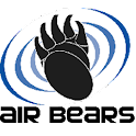 Air Bears logo