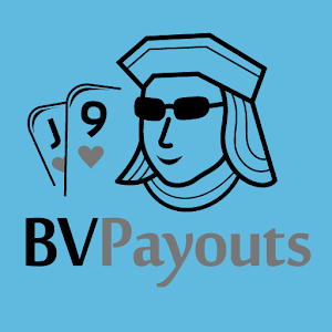 BV Payouts
