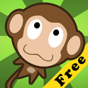 Blast Monkeys icon