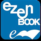 이젠북(ezenbook) 전자책 뷰어 v2.0