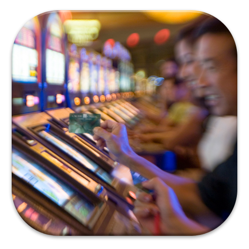 How To Stop Gambling