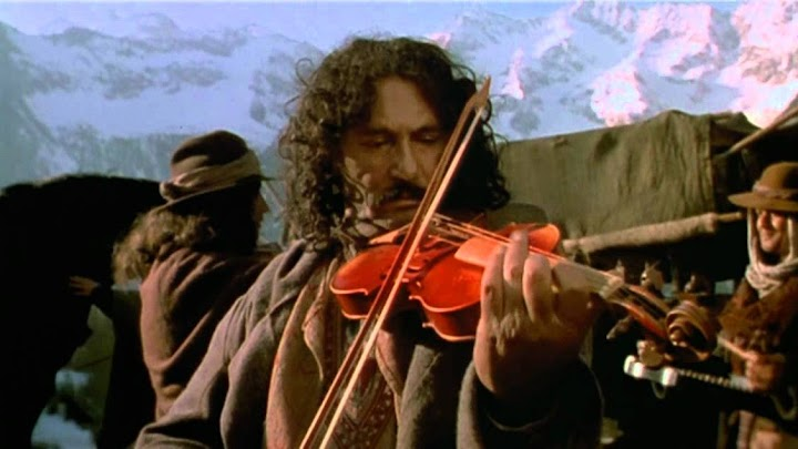 the red violin movies amp tv on google play