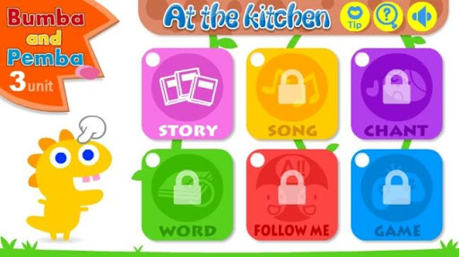 Amazon.com: Bag It! FREE: Appstore for Android