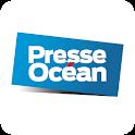 Presse Océan Journal icon