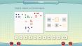 Lernerfolg Grundschule Mathe app (apk) free download for Android/PC/Windows screenshot