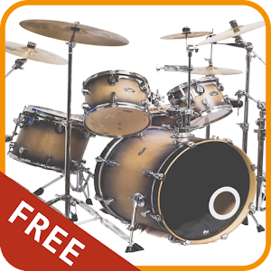 download drum kit apk to pc download android apk games apps to pc. Black Bedroom Furniture Sets. Home Design Ideas