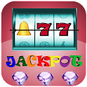 Jackpot - Slot Machines icon