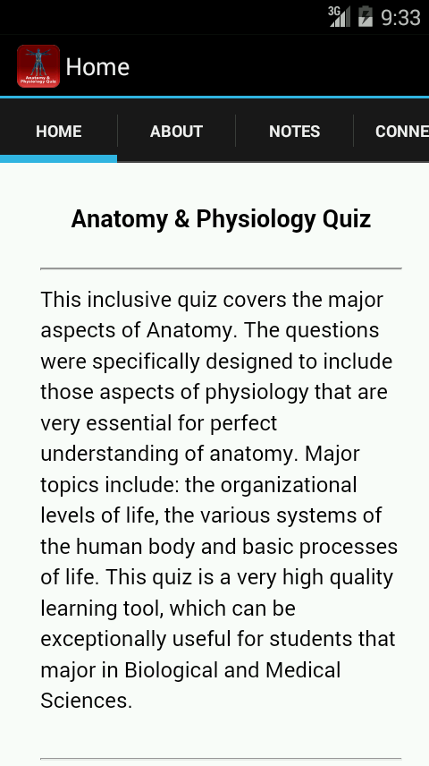 7 organizational approaches to studying the human body The seven organizational approaches to studying the human body and how and when they are used in health care include your findings and explain your results in a 350- to 700-word paper be sure to include the following in your paper: define the seven organizational approaches to studying the human body.