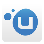 Uplay 1.3.26 Apk