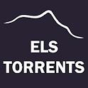 Els Torrents icon