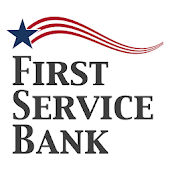 First Service Mobile Banking