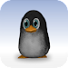 Puffel the Penguin - Your personal sweet pet Icon