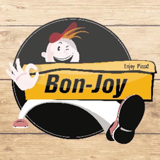 Bon-Joy