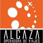 Alzaca Operadora de Viajes icon