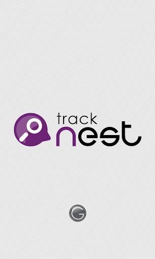Track Nest