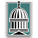 Capitol Bank-Mobile Banking icon